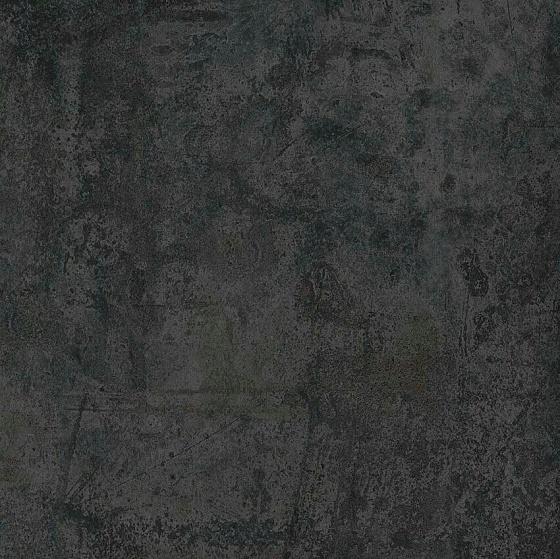 Керамогранит цвет графит
