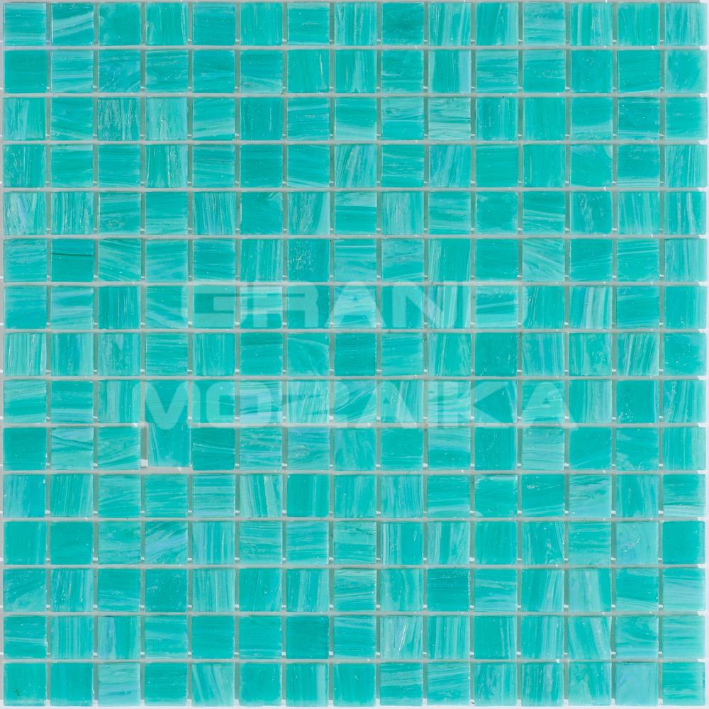 странник Гжендович мозаичная плитка для ванной цена в москве Магнитке, рекламное