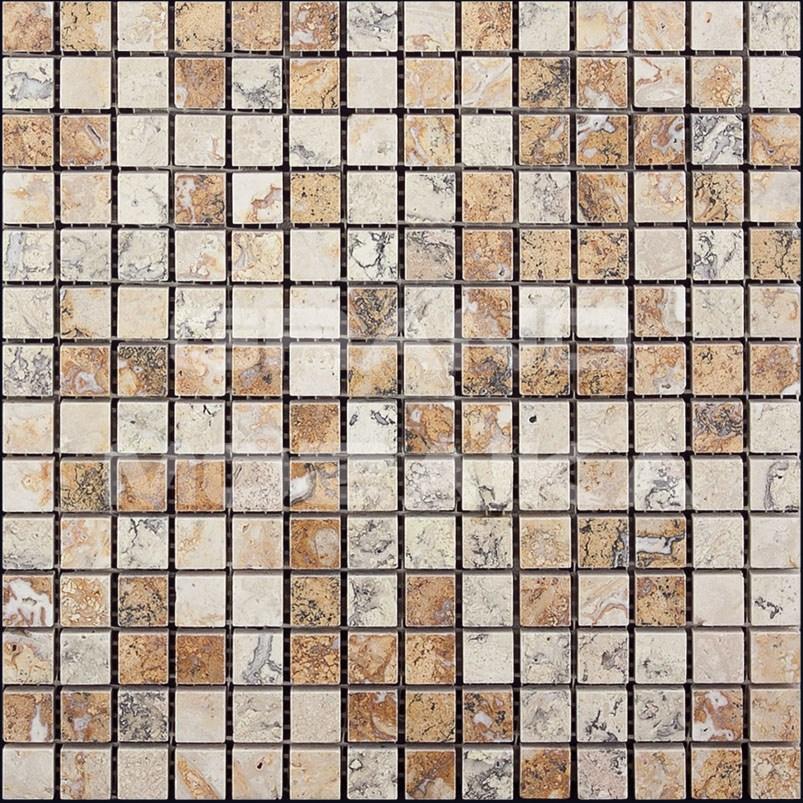 Для мозаики натуральным камнем
